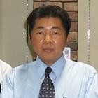 netcafe-sasaki
